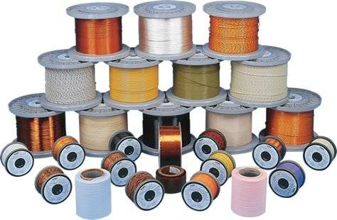 Aerospace Wire & Cable Manufacturers, Custom Aircraft Wires & Cables ...