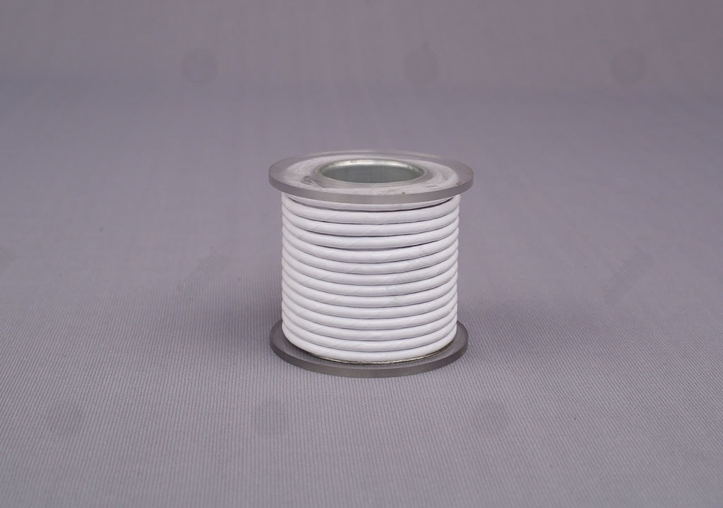 MIL-W-25038 WIRE - Fire Resistant Wires & Flight Critical Wires